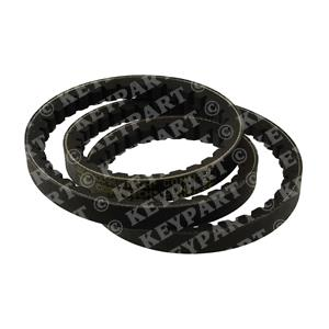 977542-R - Alternator Drive Belt - Replacement