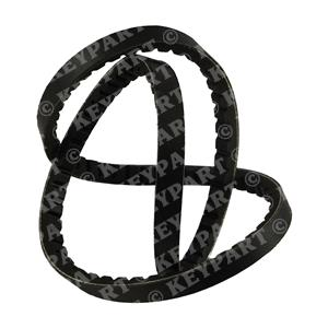 978710-R - Alternator Drive Belt - Replacement