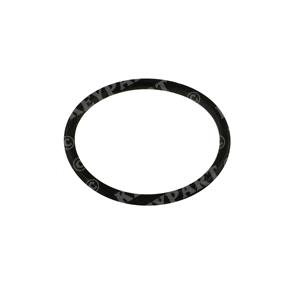 979254 - O-ring for Water Intake Nipple - Genuine