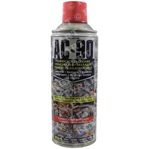 ACT1839 - AC-90 Moisture Displacement & Lubricant - Aerosol - 500ml
