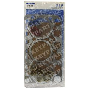 CHS-525 - Head Gasket Kit - Replacement