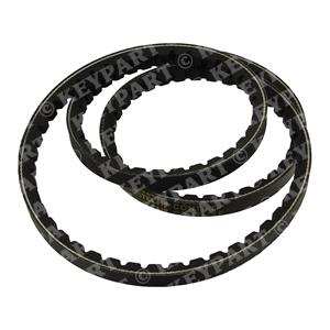 DB-486 - Drive Belt - Replacement