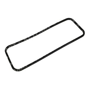 EV-066 - Valve Cover Gasket - Replacement