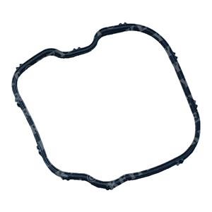 EV-692 - Valve Cover Gasket - Replacement