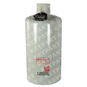 FS1212 - Fuel Filter - Fleetguard