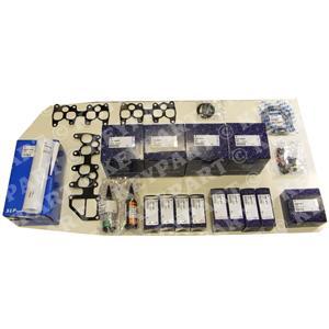 KEY-116X - D4 - Engine Repair Kit - Basic - 0.5 od Pistons