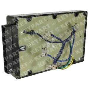 OM915741 - Ignition Module for Distributorless Ignition ONE ONLY