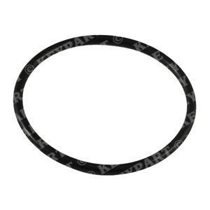 OR-094 - O-ring - Replacement