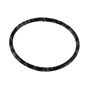 OR-473 - O-Ring - Replacement