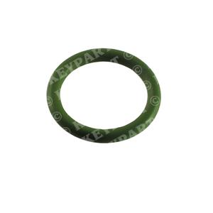 OR-656 - O-ring - Replacement