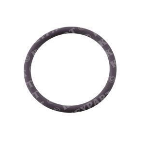 OR-659 - 949659 - O-Ring - Replacement