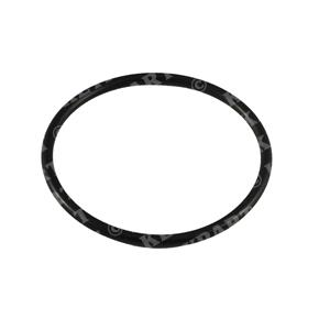 OR-672 - O-ring - Replacement