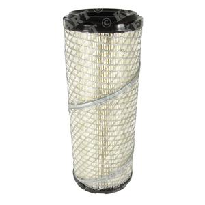 RDG5795 - Air Filter Element 5""