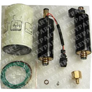 RK23306461 - Repair Kit for 23306461 Fuel Pump Assy.