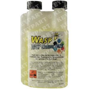 WASP-BIOKEM-SP15 - 250ml Wasp Biocide