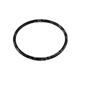 X02173476 - O-ring for Sea-water Pump Cover