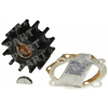 21951350 - Volvo Penta AQD21A Diesel Engine Impeller Kit - Genuine - for later Pumps with Key Drive