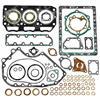 728374-92605-R - Yanmar 3GM30F Diesel Engine Engine Gasket Kit - Replacement
