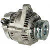 AND0192 - Yanmar 6LPA-STP Diesel Engine Alternator - Replacement