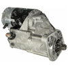 SND0120 - Yanmar 6LPA-STZP2 Diesel Engine Starter Motor - Replacement