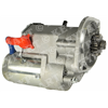 SND0399 - Yanmar 4LHA-DTZP Diesel Engine 12V Starter Motor Assembly - Replacement